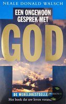 Ongewoon Gesprek Met God