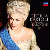 Queen Of Baroque ((Limited Edition)