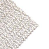 Antislip Ondervloer | Ondertapijt | Voorkomt verschuiving tapijt / vloerkleed |  200 x 140 cm