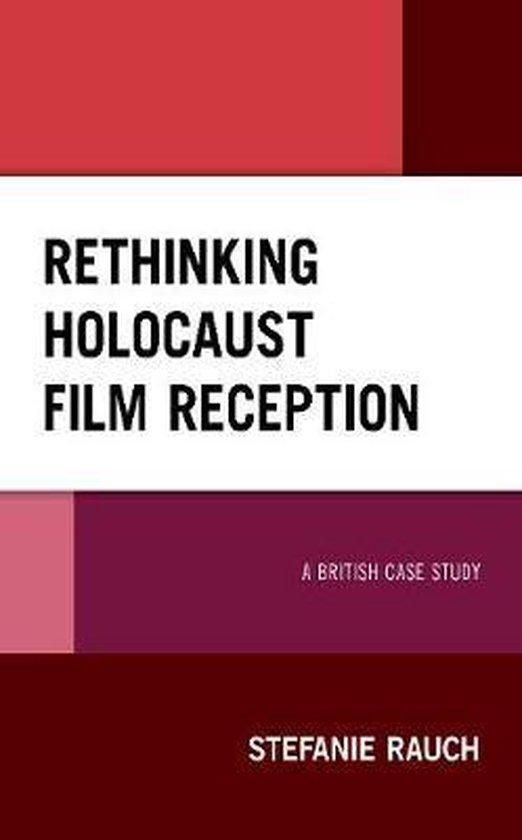 Rethinking Holocaust Film Reception