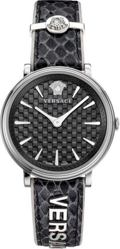 Versace Mod. VE8100919 – Horloge