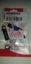64GB  Maikou USB stick