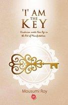 I am the Key