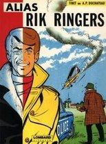 Rik ringers 09. alias rik ringers