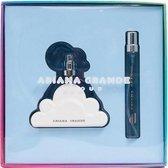 Cloud Set - Eau de Parfum 30ml