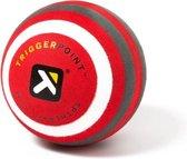 TriggerPoint - Massage Ball MBX