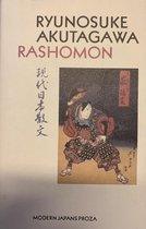 Rashomon en andere verhalen