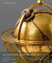 Mathematisch-Physikalischer Salon - Masterpieces