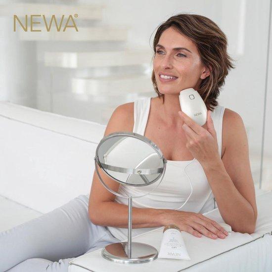 Newa Bundle Collagen|herstelt collageen, vermindert rimpels|anti aging apparaat, anti age apparaat, rimpels aan ogen wegwerken, rimpel verwijderaar, rimpels apparaat, rimpels gezicht, anti rimpel apparaat|anti age mannen en vrouwen