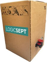 LogicSept Bag in Box: Hygiëne huidmiddel 5L