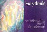 Eurythmie