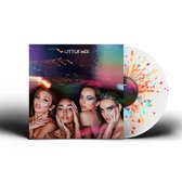 Confetti (Splatter Limited Edition) (LP)