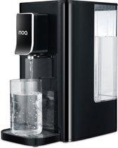 MOA Heetwaterdispenser - Luxe Instant Waterkoker - HWD23B
