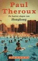 Laatste Dagen Van Hongkong