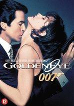 James Bond 17: Goldeneye