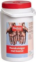 Garagezeep / Handreiniger met korrel - Pot 3 kg