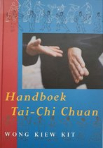 Handboek Tai-Chi Chuan