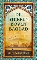 De Sterren boven Bagdad