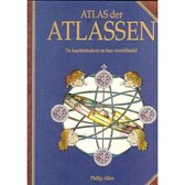 Atlas der Atlassen