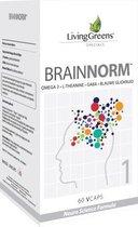 Livinggreens Brainnorm