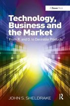 Technology, Business and the Market