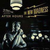 After Hours (LP)