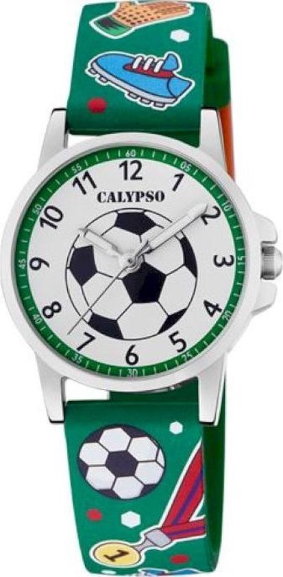Calypso Mod. K5790/2 – Horloge