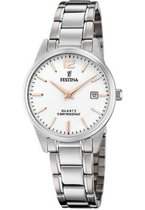 Festina Mod. F20509/2 - Horloge