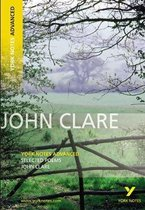 Selected Poems of John Clare