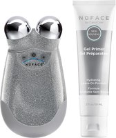 Limited Edition NuFACE Trinity Break the Ice Collection - HOLIDAY SPECIAL