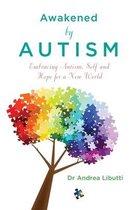 Awakened by Autism