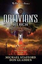 Oblivion's Reach