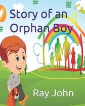 Story of an Orphan Boy