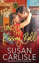 Under the Kissing Ball