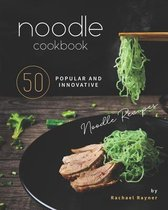 Noodle Cookbook
