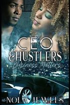 CEO & Hustlers Business Matters
