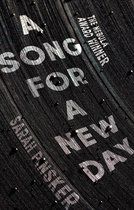 Boek cover A Song for a New Day van Sarah Pinsker
