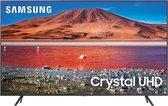 Samsung UE50TU7122K - 4K TV