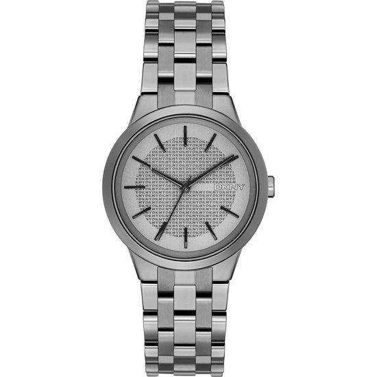 DKNY horloge NY2384