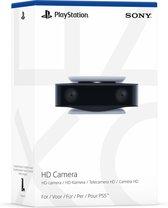 Sony PS5 HD-camera