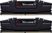 G.Skill Ripjaws V F4-4266C16D-16GVK geheugenmodule 16 GB 2 x 8 GB DDR4 2133 MHz
