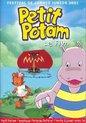 Petit Potam