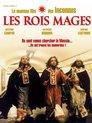ROIS MAGES, LES