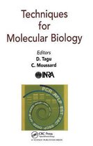Techniques for Molecular Biology