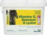 NAF Vitamine ESL - 1000gr