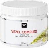 Vezel Complex - 200 gram