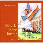 Van De Boze Koster