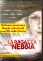 La Ragazza Nella Nebbia -The Girl in the Fog [DVD]