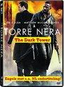 The Dark Tower (2017) [DVD]