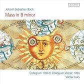 Bach : Mass In B Minor